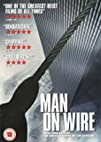 Man On Wire [DVD]