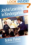 Joyful Learning in Kindergarten (2nd...