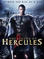 The Legend of Hercules [HD]