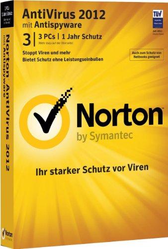 norton-antivirus-2012-3-pcs