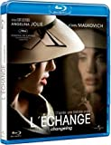 Image de L'Échange [Blu-ray]