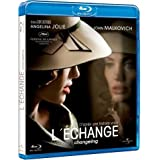 L'�change [Blu-ray]par Angelina Jolie