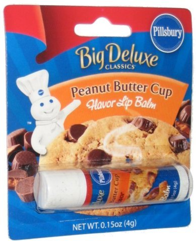 boston-america-pillsbury-peanut-butter-cup-lip-balm-by-boston-america