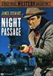 Night Passage (Version fran�aise)
