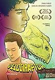 Velociraptor [Import]