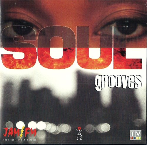 Womack &Amp; Womack - Soul Love CD3 - Zortam Music