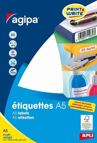 agipa-universal-etiketten-12-x-183-mm-weiss-ve1