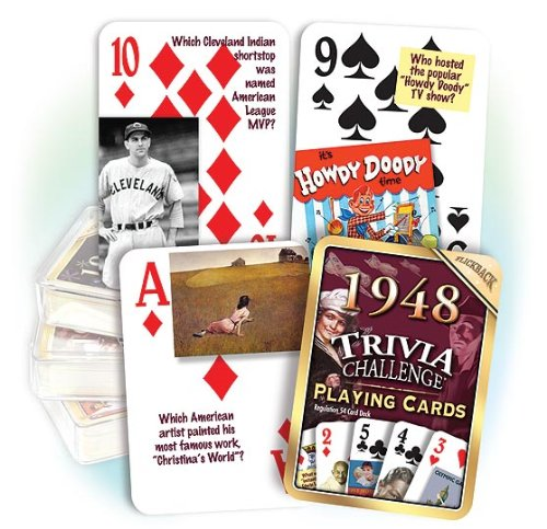 flickback-1948-trivia-playing-cards-nostalgic-birthday-or-anniversary-gift