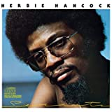Secrets by Hancock, Herbie [Music CD]