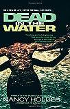 Dead in the Water (0440614074) by Holder, Nancy