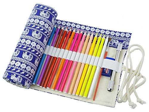 tela-cassa-di-matita-wrap-case-wonder-matite-rullo-della-cassa-del-sacchetto-tenere-premuto-per-72-m