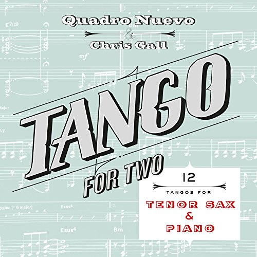 libertango-duo-version