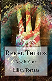 Rebel Thirds