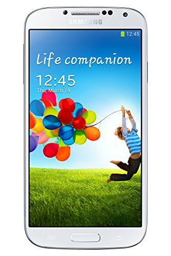 samsung-i9505-galaxy-s4-smartphone-16-gb-italia
