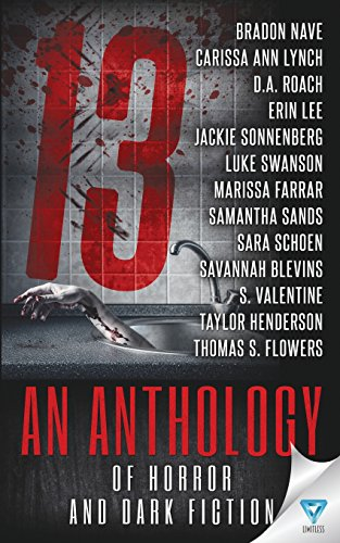 13-an-anthology-of-horror-and-dark-fiction