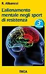 L'allenamento mentale negli sport di...