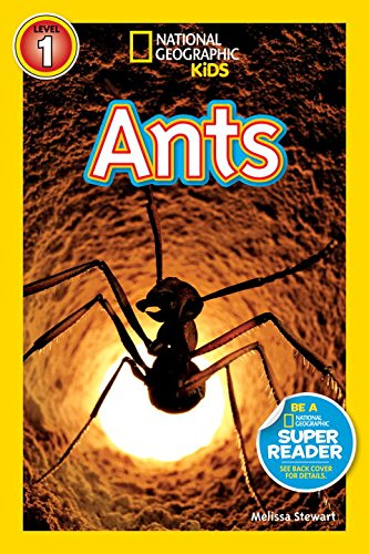 national-geographic-readers-ants