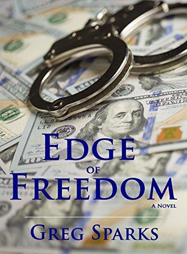 Bargain eBook - Edge of Freedom