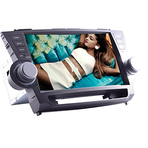 android-quad-core-2-din-car-stereo-for-toyota-highlander-2014-102-inch-capacitive-touch-screen-in-da