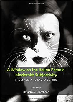 Fur Europaische Geschichte) (9781443849838): Rossella Riccobono: Books