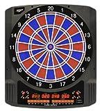 Carromco CLASSIC MASTER II ELECTRONIC DARTBOARD