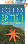 British Coastal Wildlife (Collins Com...