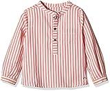 Nanos, 1613860804 - Camisa para ni�o, color rojo, talla 2