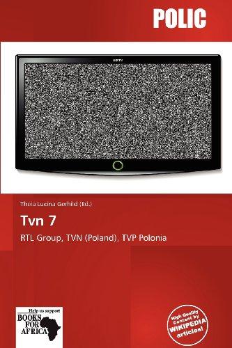 tvn-7