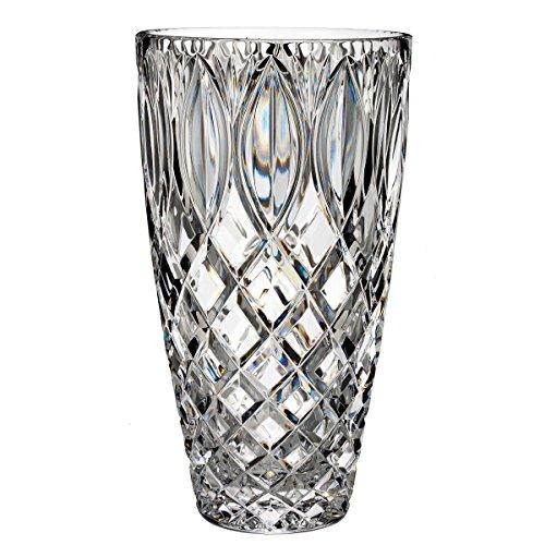 Waterford Grant 10 Vase