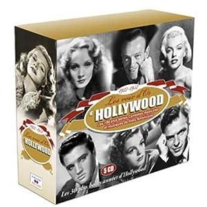 Frank Sinatra -  Frank Sinatra In Hollywood Disc 5