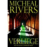 Verliege: A Supernatural Thriller ~ Micheal Rivers