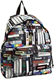 Eastpak Padded Pakr Backpack One Size Vcr