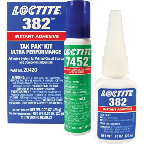 loctite-20420-382-tak-pak-instant-adhesive-20-gram-kit