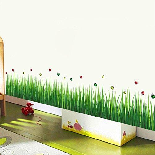 lifetop-verde-hierba-diy-extraible-pegatinas-de-pared-home-dormitorio-decoracion-arte-vinilo-decorac