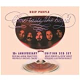 Come Taste the Band [35th Anniversary Edition]by Deep Purple
