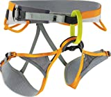 Climbing harness Creed - Edelrid, GröÃe:L;Farbe:sahara/pebbles