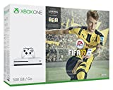 Cheapest Xbox One S Console  500GB  Fifa 17 on Xbox One