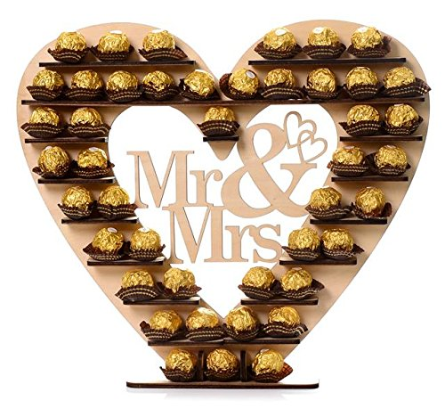 asvp-shopaar-mr-mrs-ferrero-rocher-heart-tree-wedding-display-stand-centrepiece-by-asvp-shop