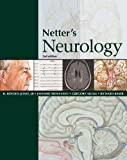 img - for Netter's Neurology (Netter Clinical Science) book / textbook / text book