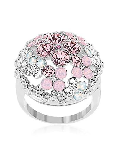 Swarovski Ring Cherie mehrfarbig