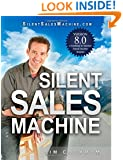 Silent Sales Machine 8.0