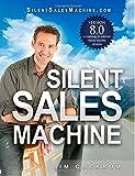 Silent Sales Machine 8.0