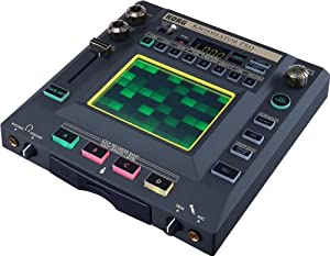 KORG KAOSSILATOR PRO