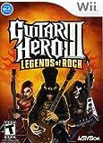 Guitar Hero III 3: Legends of Rock [T]