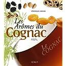Les Arômes du Cognac