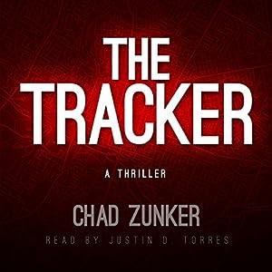 The Tracker Audiobook