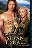 Caelen's Wife, Book Three: A Breath of Promise (The Clan McDunnah Series 3)