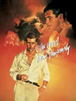 The Year of Living Dangerously (1982) [HD]