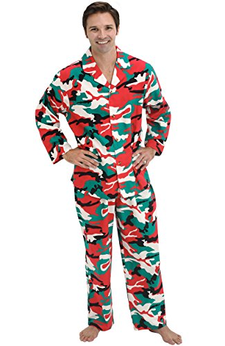 Men's Robes. Kick back and relax in men's pajamas from Kohl's. Whether it's loungewear or men's robes you're looking for, we have it all! You can find individual sleepwear options, like men's pajama pants at Kohl's. If you're in search of a complete bedtime look, check out our line of men's pajama pc-ios.tk for a festive look for the holidays, shop Kohl's for men's Christmas pajamas and.