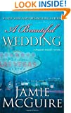 A Beautiful Wedding: A Novella (Beautiful Disaster Series)